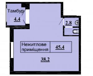 f-45-4