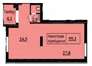 f-59-3