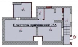 цок-83