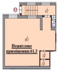 цок-85