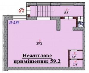 цок-87